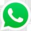 Whatsapp Menegas